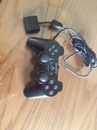 Mando Ps2 Sony