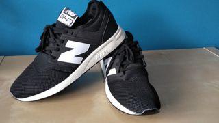 n.b 247