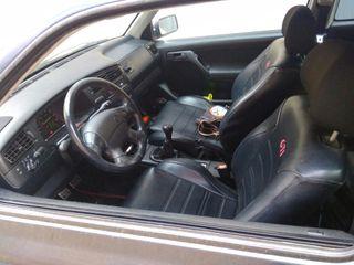 volkswagen Golf III GTI 1996