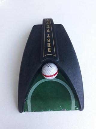 Set Putter entreno de Golf