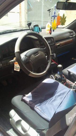 Volvo V40 tdi