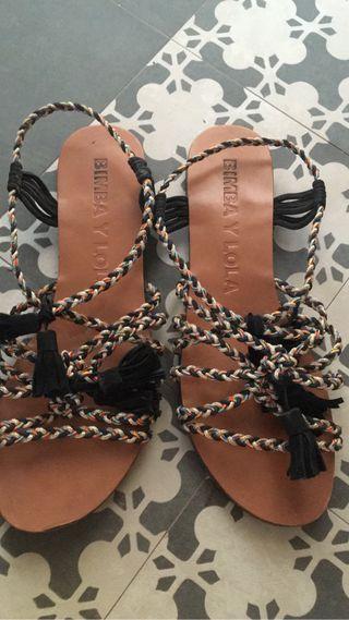 1c1a6571e65 http   www.alsay.es 9 jbtx-clothes ...