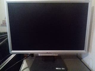 Monitor Acer 19""