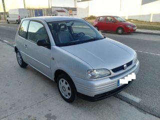 SEAT AROSA 1.0 MPI MUY CUIDADO 1995 EUR