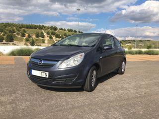 Opel Corsa D Essentia 1.0 Gasolina