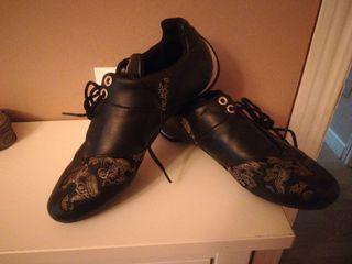 zapatillas deporte puma