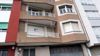 Piso en Rábade (Lugo)