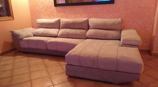sofa cheirlog