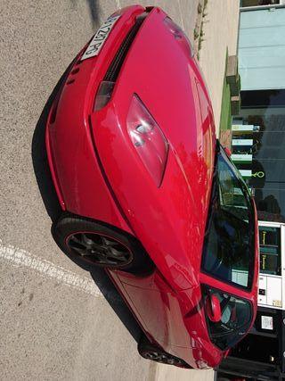 Fiat Coupe 2.0 16v con 140cv PININFARINA