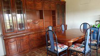 muebles comedor,