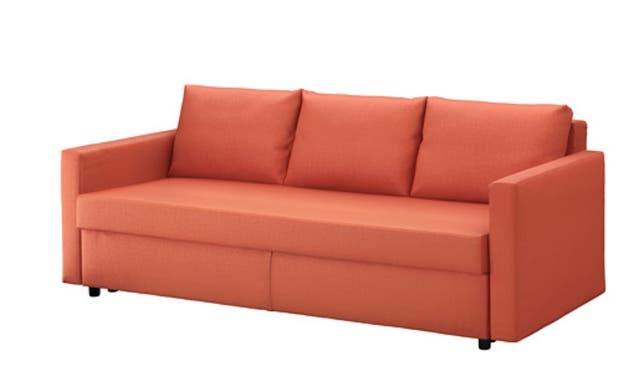 Sofa Cama Ikea Friheten.Ikea Sofa Cama Friheten Free Funda Sofa Friheten Por Sofa