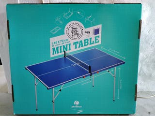 Mini ping pong Artengo