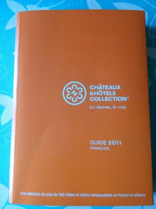 CHATEAUX&HOTELS COLLECTION