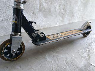 Patinete Scooter XT145