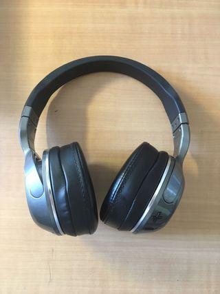 Auriculares bluetooth SKULL CANDY OFERTA!!