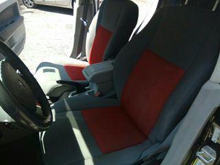 Dodge Caliber SXT Sport