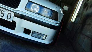 bmw e36 coupe 325