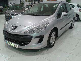 Peugeot 308 GANGA¡¡¡¡¡