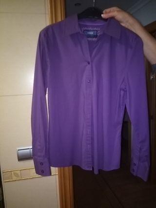 lote camisas mujer