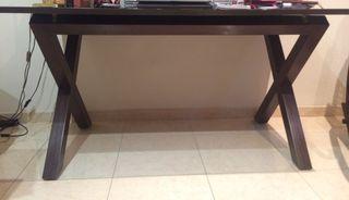 Mesa comedor o escritorio CHOLLO