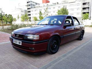 Opel Vectra gt 2.0i 1992