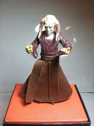 Maestro Jedi ( Star Wars )
