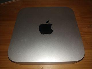 Mac mini 2014 8gb ram 1tb hdd