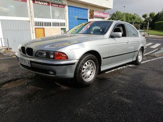 Bmw Serie 528i