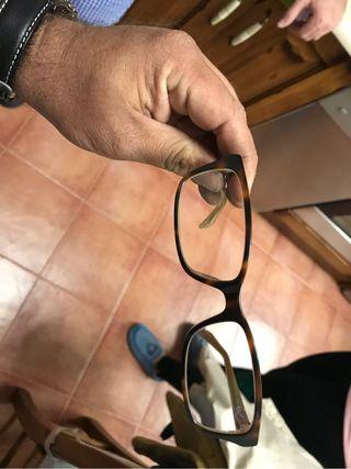 Gafas TOUS originales