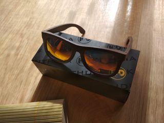 gafas de sol polarizadas *NUEVAS*