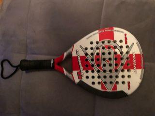 Pala de padel Dunlop Crossfire