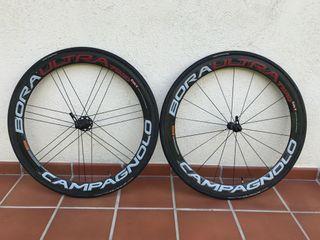 Campagnolo Bora Ultra Two