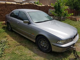 BMW Serie 5 1997 (Para despiece)