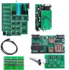 UPA UUSP USB SERIAL PROGRAMADOR 2020
