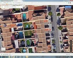 Casa en alquiler (Málaga, Málaga)