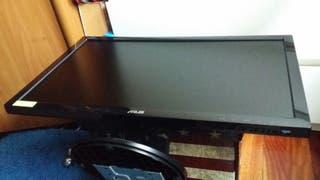 "ASUS 24"" FULL HD 1920x1080 LED"