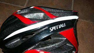 casco specialized echelon