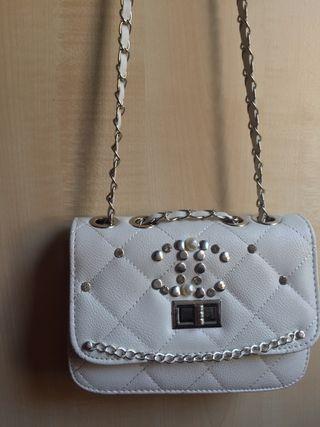 I sell shoulder bag new