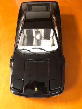 Ferrari Pocher Testarossa