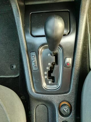 """PEUGEOT 406 HDI 110""""AUTOMATICO"""" """"SOLO 62000 KMS"""""""