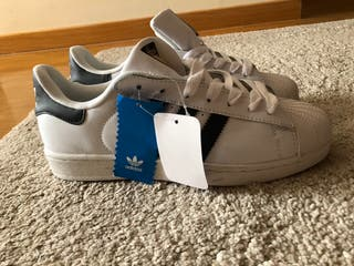 Adidas Superstar Originales