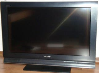 Tv digital color