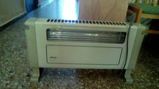 radiador casa ufesa
