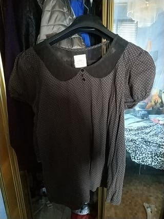 camiseta zara chica,mujer