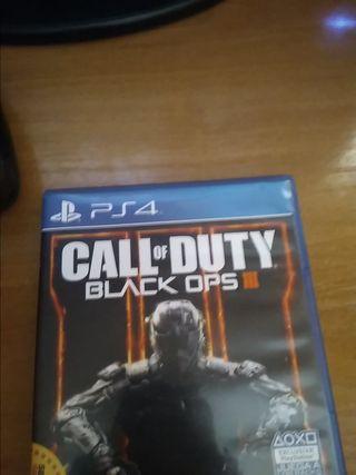 call of duty black opss III
