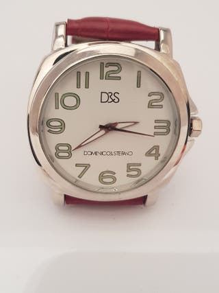 Reloj de marca hombre de segunda mano en la provincia de Zaragoza en ... 144a7732a9b2