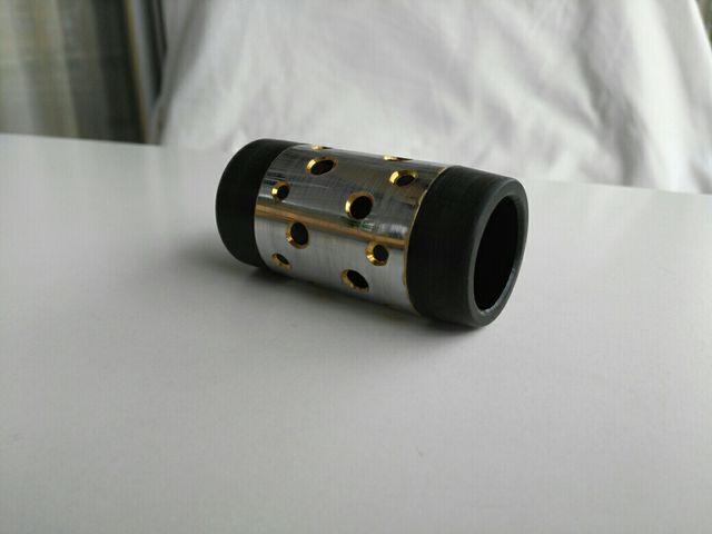 clarinete, accesorios