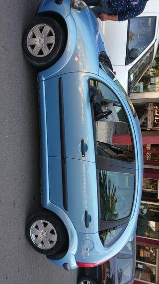 Citroen C3 2003