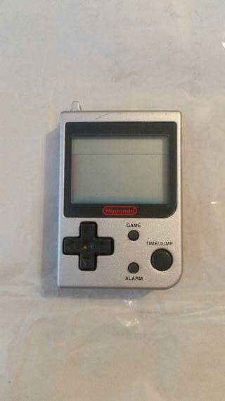 Nintendo Mini Classic Super Mario