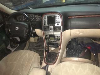 Lancia lybra 1.9jtd